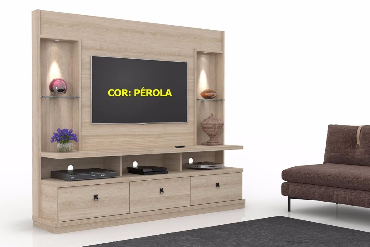 Estante Home Theater Bancada Rack Dvd Tv Sala De Estar on Pinterest #AFB11A 1200x800