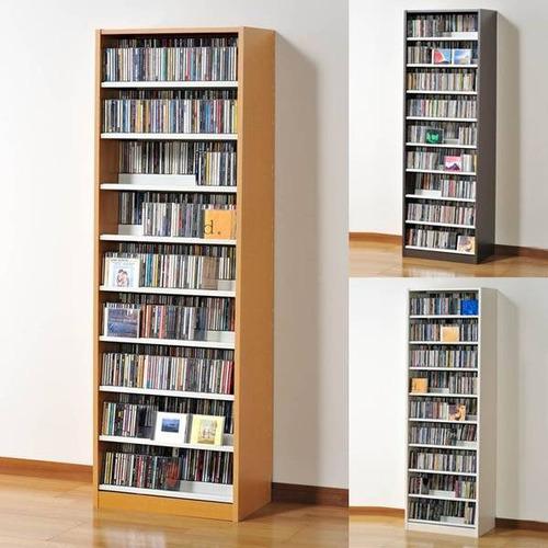 [Imagen: estante-organizadora-de-520-dvds-ou-742-...2014-O.jpg]