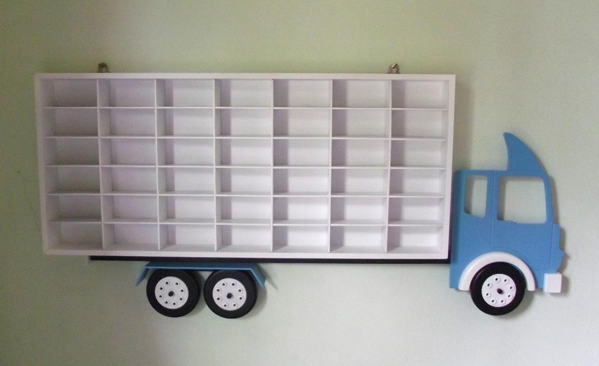 Adesivo De Parede Para Quarto Hot Wheels Redival Com ~ Prateleira Em Quarto Infantil E Parede De Pvc Para Quarto