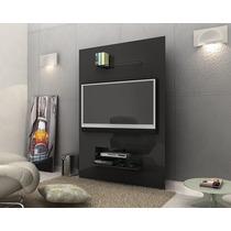 Painel Para Tv Siena - Mirarack - Compre Móveis