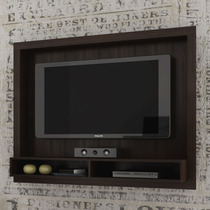 Painel Para Tv Br 420-49 Tabaco