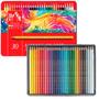 Lápis Supracolor Soft Aquarelável Caran D