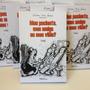 Livro Dentista, Articulador Typodont, Aparelho, Frete Grátis