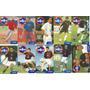 Cartões Pré Pagos Da Venezuela-esportes-r$20,00