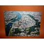 Cartão Postal Cidade Livre E Hanseática De Bremen .