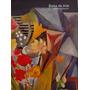 Catálogos De Leilões Bolsa De Arte (abr/1998 E Nov/2007)