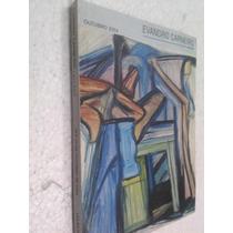 Livro Evandro Carneiro Leilões - Outubro 2004