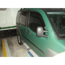 Adesivo Verde Fosco Para Envelopamento De Carro