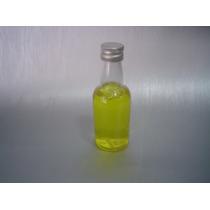 Insulfilm- Liquido P/aplicação Profissional (aplica Film)