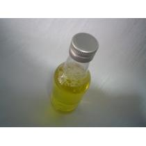 Insulfilm-insul Film Liquido P/aplicação Profissional