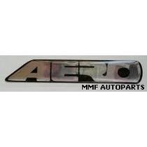 Adesivo Aero Parati G2 Mmf Autoparts