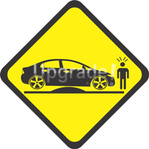 Adesivo Carro Rebaixado Enroscado Lombada Civic Socado Fixa