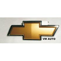 Gravata Dourada Mala Classic Corsa Sedan 2011 Vm Auto