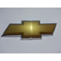 Emblema Gravata Mala Corsa Classic E Meriva A Partir De 2009