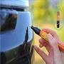 Repair Pen - Caneta Tira Riscos Arranhões De Carros E Motos