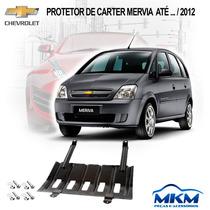 Protetor De Carter Meriva / Montana / Corsa Ate 2012