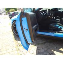 Envelopamento Shelby Bmw Camaro Mercedes Porsche Lamborghini
