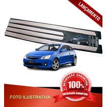 _jogo_jgo Kit_friso Gm Celta Cromado Lateral_2p