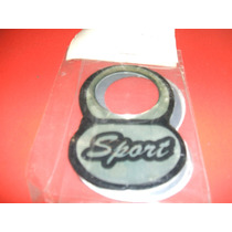 Protetor De Fechadura Da Porta Universal Sport