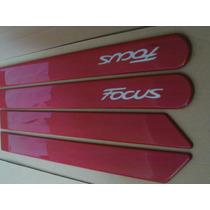 Friso Para Proteção Lateral Novo Focus