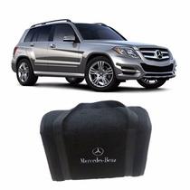 Bolsa Organizador Porta Malas Mercedes Benz Classe Glk