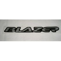 Kit Blazer Dlx 4x4 Turbo Intercooler 2.8 Chevrolet Resinado