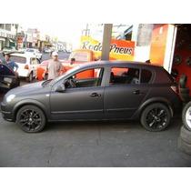 Adesivo Preto Fosco Automotivo Envelopamento Teto 250x122cm