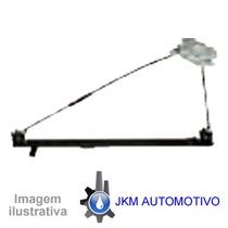 _maquina De Vidro Iveco Strallis / Eurocargo / Tector Le
