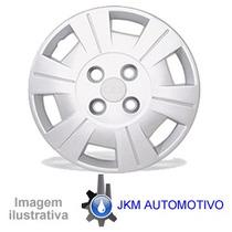 _calota Celta Original Aro 13 Ano 2000 - Com Garantia Cod01