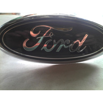 Emblema Grade Capo Ford Focus 2008/09/10/11/12/13/14