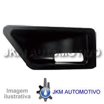 _moldura Macaneta Interna Fiat Tempra 95 A 99 Ld Cod192839