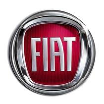 Módulo Fechamento De Teto Solar Fiat Freemont Tury Lvx5