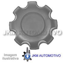 _manopla Banco Roldana Ford Ka Fiesta Escort 99/ Cinza 2 Par