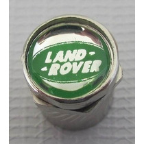 Bico De Pneu Roda C/ Antifurto Land Rover