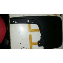 Lameiro Traseiro Esquerdo S-10 2012 A 2015 Original