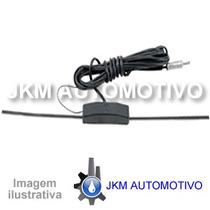 _antena Eletronica Ultra + Mercado Pago + Nf + Garantia