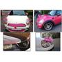 Cilios Para Carro - Mulher Seu Carro Charmoso Frete Gratis