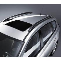 Adesivo Carro Imitação Teto Solar Black Piano C/frete Grátis