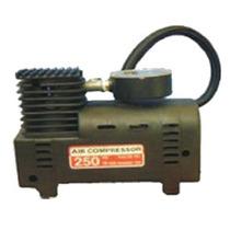 _mini Compressor Ar Automotivo Cod4989. 12v Carro + Garantia