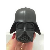 Bolinha Topper P/ Antena De Carro - Darth Vader Star Wars