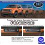 Soleira Premium Jeep Renegade Kit 8 Pçs 1 Ano Garantia