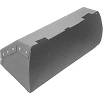 _caixa Porta Luvas Vw Fusca Clipper Papelão + Garantia_mp