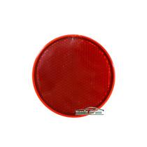 Refletor Lanterna Refletivo Parachoque Corolla 2009 A 2011