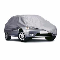 Capa De Veiculo Com Forro Gofrada Fiat Uno 93 94 95 96 97