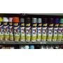 Tinta Spray Multiuso 400ml Mundial Prime