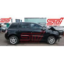 Sucata Fiat Stilo Attractive 1.8 8v Caixa Para-choque Painel