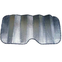 _protetor Solar_automotivo Para-brisa_de_aluminio Para Paine