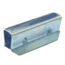 _clip Fix Forracao Porta + Mercado Pago Cod 932983289