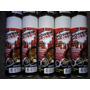 Tinta Titanio Envelopamento Liquido Power Revest Grafite