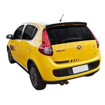Kit Adesivo Fiat Palio Sporting 2012/